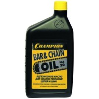 555_champion_bar_chain_oil